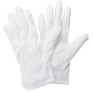 フルテクト 手袋